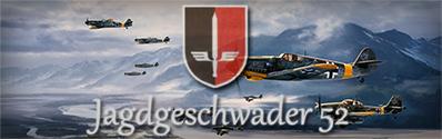 JG52_userbar_max.jpg